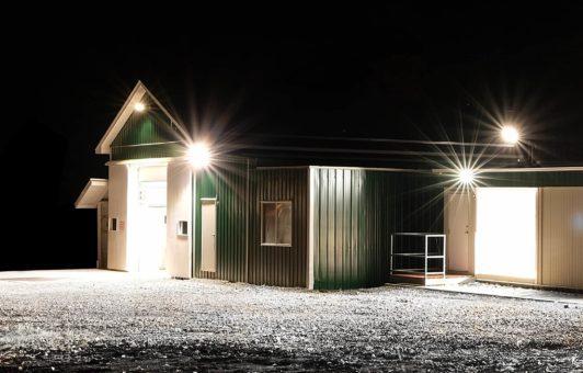 New commercial led lighting nightrider leds automotive nightrider leds automotive equipment and commercial led lighting aloadofball Gallery