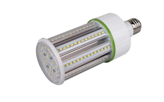 20W Corn LED Light