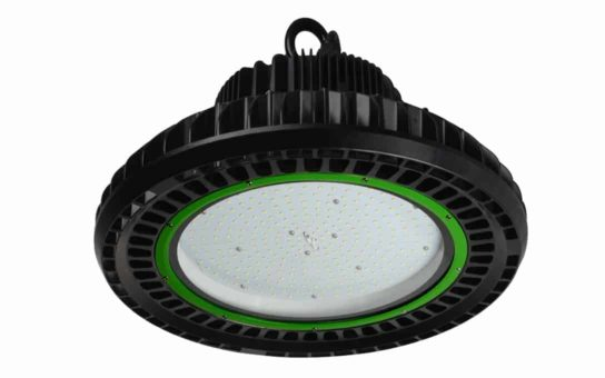 200 - 240W UFO High Bay LED Light