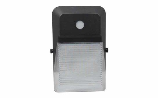 20W Decorative LED Wall Pack